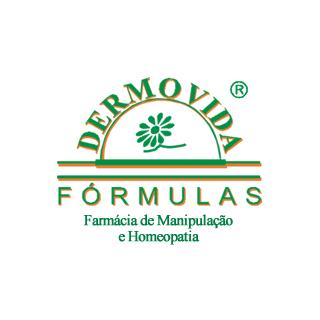 Dermovida Fórmulas