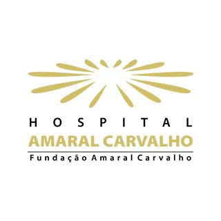 Hospital Amaral de Carvalho
